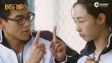 视频:白百何曾自曝被求婚细节 称陈羽凡以跳楼威胁逼婚