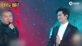 视频:岳云鹏发博谈《歌手》帮唱李健 称曾多次想放弃
