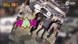 视频:王思聪车展连买两辆豪车 定价均超600万