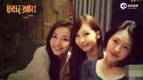 视频:大S为小玥儿庆生 一家四口幸福温馨同框