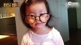 视频:汪小菲为护大s甘愿睡客厅 曝女儿这话让他超开心
