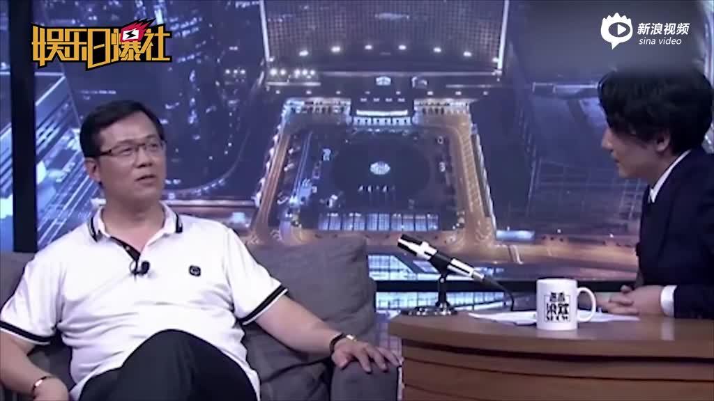 卓伟前员工谈摄影师集体辞职