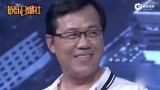 视频:卓伟发声明驳斥收上亿封口费 称身正不怕影子斜