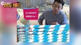 视频:郑恺谈鹿晗热巴CP称是节目组剪辑出来的效果