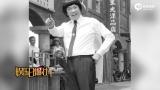 """视频:台湾主持天王""""猪哥亮""""因大肠癌病逝 享年70岁"""