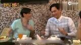 视频:邱淑贞三女儿罕见同框 面露灿笑颜值引关注