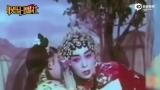 视频:成龙发文追忆大师姐于素秋 称七小福会永远怀念你