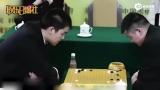 视频:王思聪怼棋手柯洁 称你那嚣张劲儿哪儿去了?
