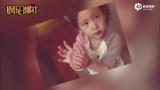 视频:黄磊女儿帮爸爸包饺子 认真模样可爱爆棚