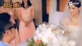 视频:陈赫首谈前妻许婧称还是朋友 现在都过得很好