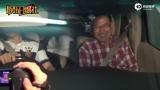 视频:刘恺威杨幂现身香港为女儿庆生 用白布替小糯米遮脸