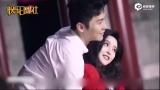 视频:李晨全家福首度曝光 小18岁妹妹眉清目秀超可爱