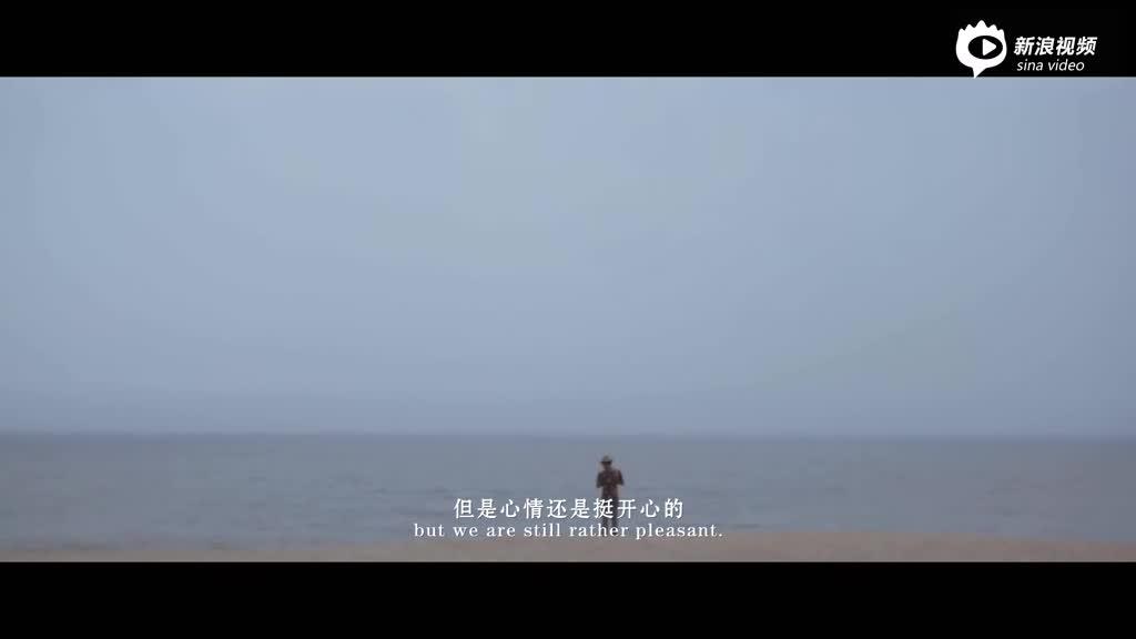 后海大鲨鱼纪录电影曝光