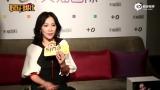 视频:刘嘉玲自曝与梁朝伟酒后对谈 爱聊电影从不挖坑