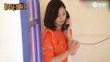 视频:贾静雯产后复出合体修杰楷秀恩爱 我们很会生小孩