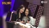 视频:刘嘉玲莫文蔚饮酒聚会亲昵合影 面色红润颜值高