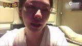 视频:小S39岁生日宴失控哭泣 晒自拍回应:爱哭吧