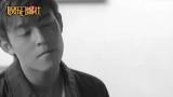 视频:陈冠希不想女儿被曝光 因友人外泄全家福动怒