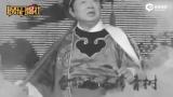 视频:唐杰忠遗体告别仪式22日举行 儿子追忆其最后时光