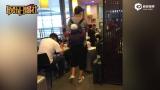 视频:见家长?欧阳娜娜带妈妈来京 深夜约会刘昊然