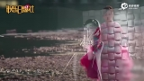 视频:父亲被曝赌博欠债不还 陈意涵回应会尽力帮忙