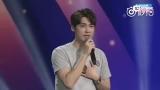 视频:成龙动作电影周 李易峰发表30岁感言