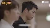 视频:在一起?宋慧乔被曝同房宋仲基 被酒店人员认出