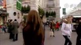 视频:明道陈乔恩12年后再同框 上演回忆杀