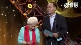视频:金砖国家电影节颁奖 周冬雨再度封后