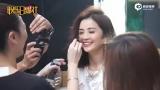 视频:阿Sa新恋情曝光 与帅气富二代被拍连续两晚过夜