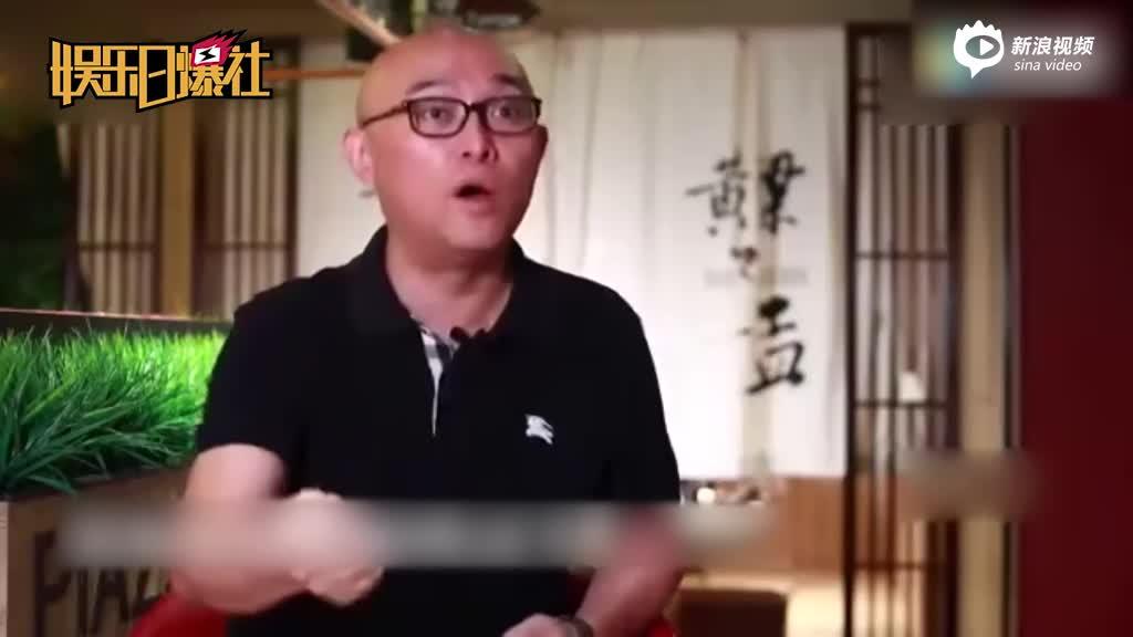 孟非回应火锅店差评