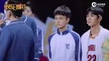 视频:何炅节目现场情绪失控怒斥选手 愤然离席