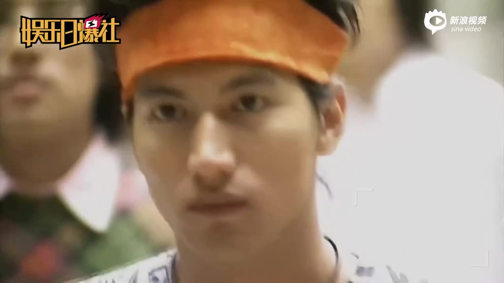 刘昊然否认出演《流星花园》