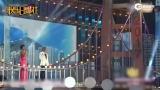 视频:香港回归20周年文艺晚会 莫文蔚容祖儿李克勤开唱