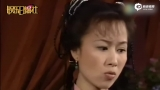 视频:刘恺威旧爱邝文珣难忍怀孕之苦 自曝患了恐慌症