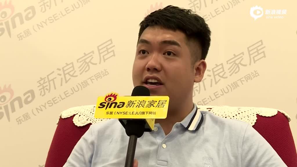 青岛海岸线网络科技有限公司董事长兼ceo滕腾