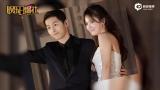 视频:宋仲基宋慧乔10月31日结婚   经纪公司否认怀孕传闻