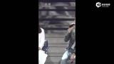 视频:发糖啦!宋慧乔宋仲基双宋cp唱情歌