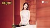 视频:《芳华》杨采钰承认与刘亦菲干爹恋情 称爱无法阻挡