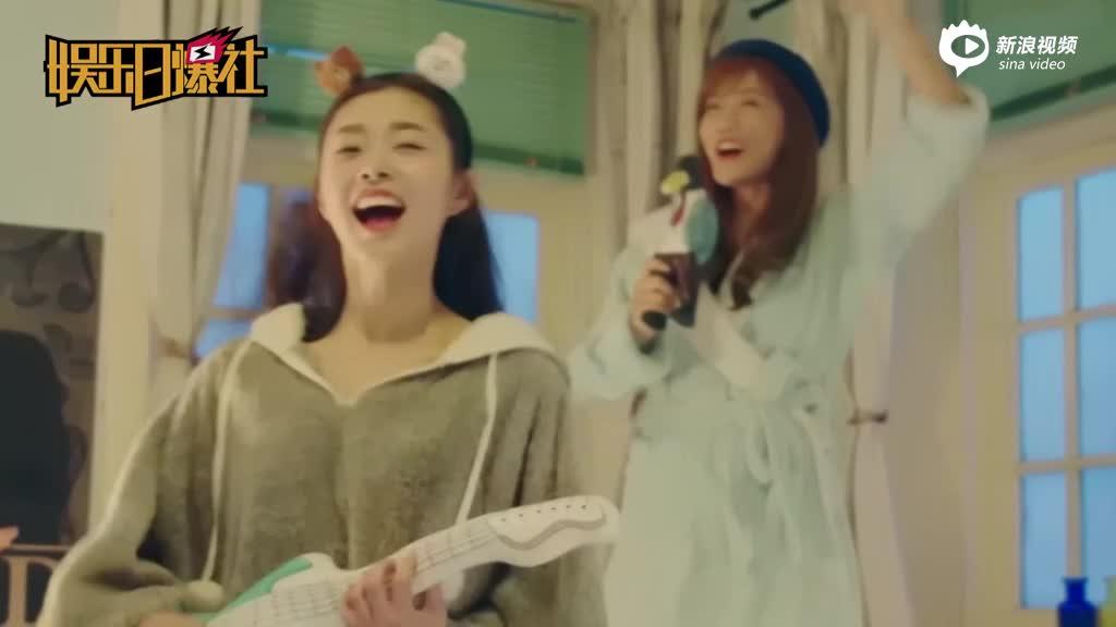 SNH48第四届总决选中报揭晓