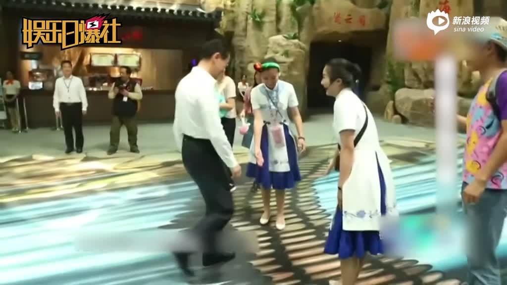 王思聪痛骂的酒店被王健林卖