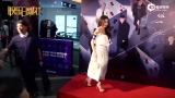 视频:50岁温碧霞被曝婚姻陷危机 与富商老公分居已4月
