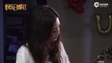 视频:温碧霞回应婚变 称婚姻关系变化不代表感情破裂