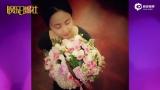 """视频:黄磊为孙莉庆生 一句饱含22年柔情的""""宝贝""""甜齁"""