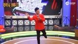 视频:咻比嘟哗20年了!吴宗宪晒4人私下合影引回忆