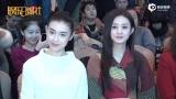 """视频:拼命三娘!赵丽颖365天在拍戏""""怕错过黄金期"""""""