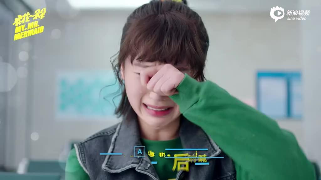 《浪花一朵朵》片头曲MV首发