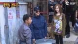 视频:王心凌私密照外流 前男友姚元浩发声称一起面对