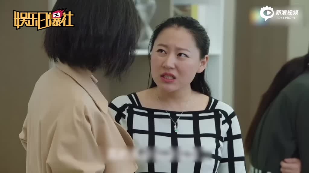 贺涵罗子君最终错过彼此