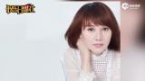视频:袁泉晒照感谢前半生全剧同仁称不念过去 不畏将来